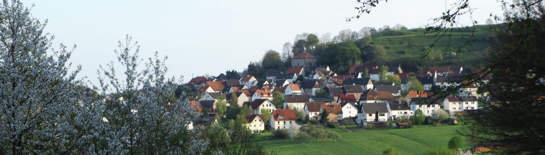 Burghasungen.de
